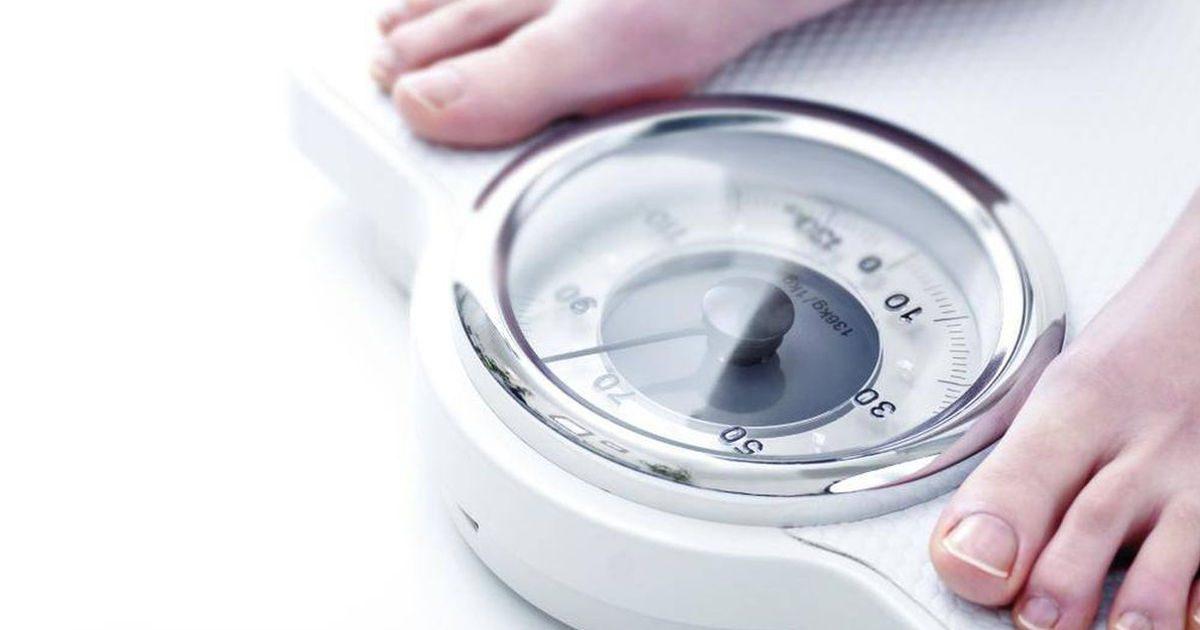 Fogyás diéta nélkül – bevezetés a súlycsökkentéshez