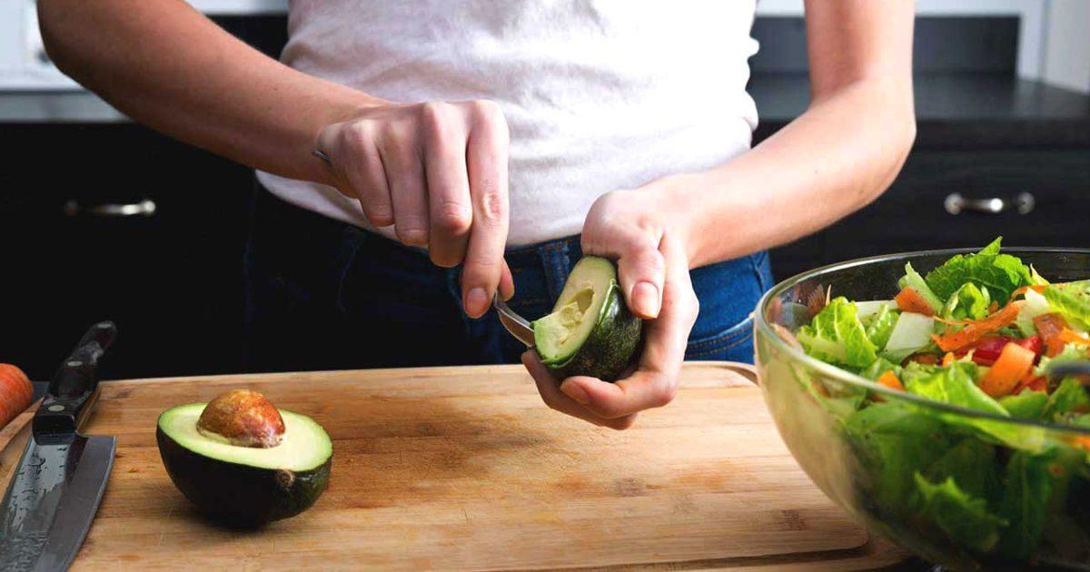 Valóban csak humbug a koleszterincsökkentők haszna?
