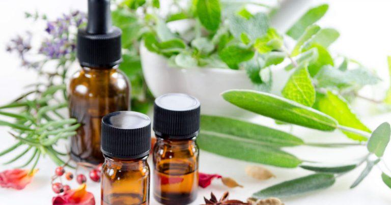 Alternatív gyógymódok és öngyógyítás személyiségek szerint