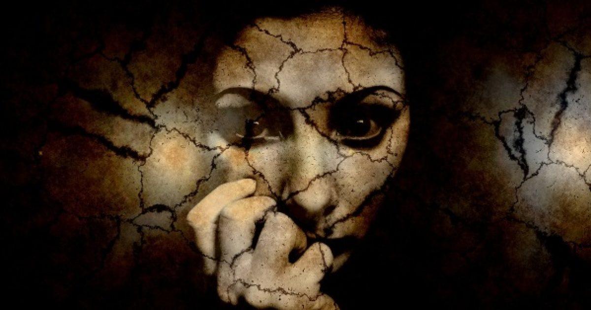 Fóbia, pánik, szorongás: egyre többeket érint