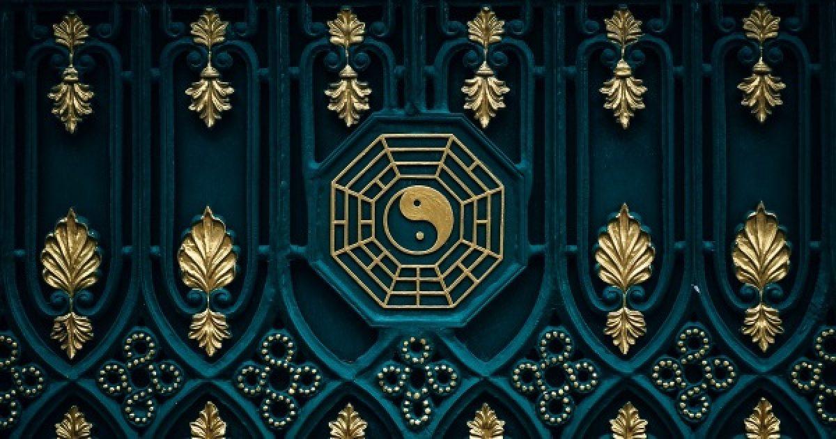 A szimbológia több, mint érdekesség