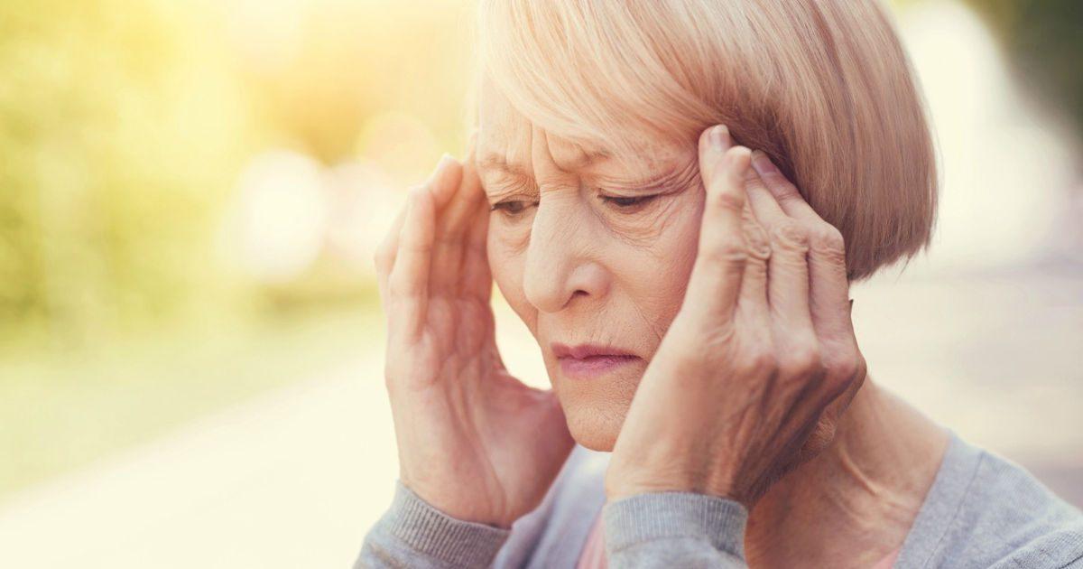 A stroke megelőzése