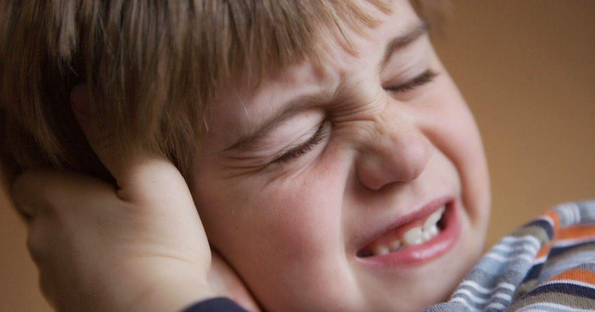 Látványosan javult a fülfertőzés és az immunrendszer