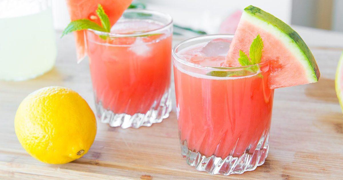 Kínáljon szilveszterkor alkoholmentes koltélt!