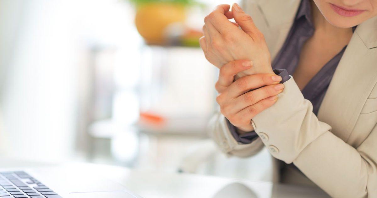 Házi szerek izomgyengeség ellen