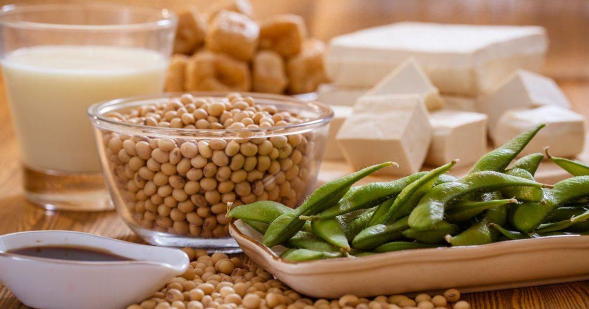 Táplálkozás COPD esetén