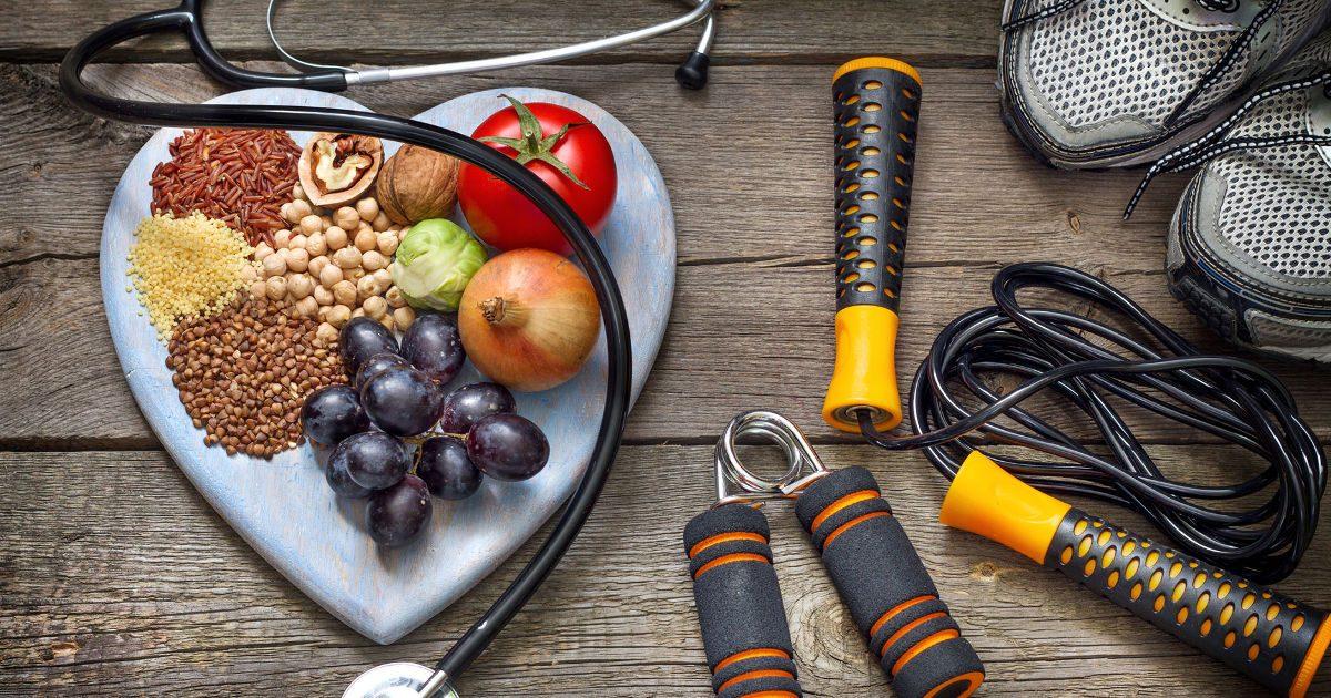 Alapozás a sportban: táplálkozási tippek és étrend-kiegészítők