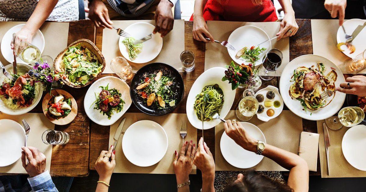 A FODMAP étrend nem fogyókúra, de segít IBS-ben