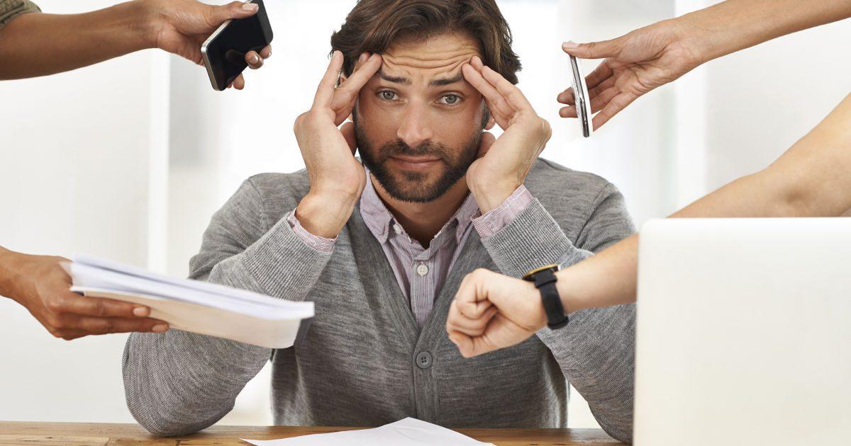 Stimaral – segíti a koncentrációt