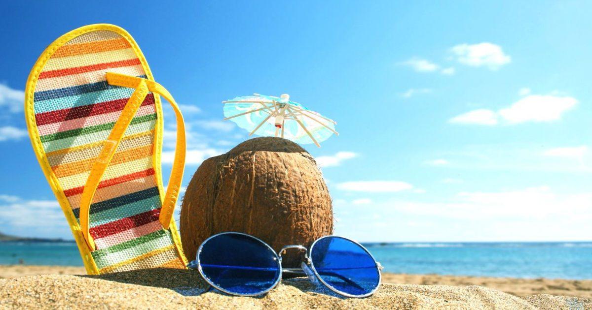 Mi kell nekünk nyáron?