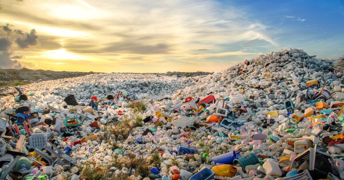 Fenntartható fejlődés (5): A legjobb hulladék, ami nincs