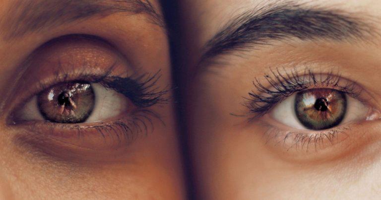 Herpesz fertőzés a szememen – avagy hogyan lettem homeopata