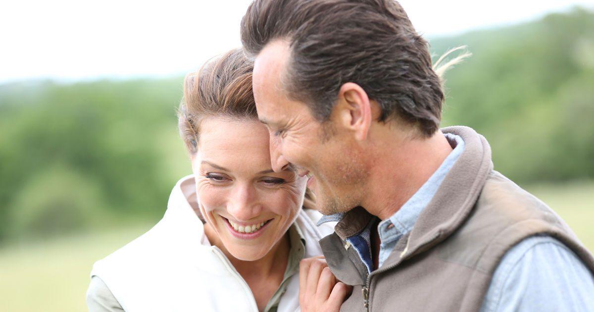 PADAM – klimax a férfiaknál (2)