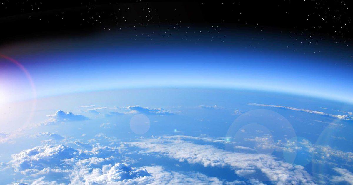 Miért veszélyes a magas ózonszint?