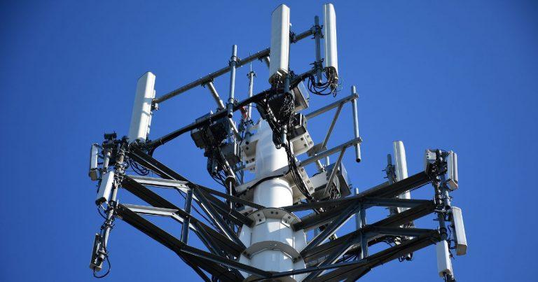Az 5G technológia veszélyei