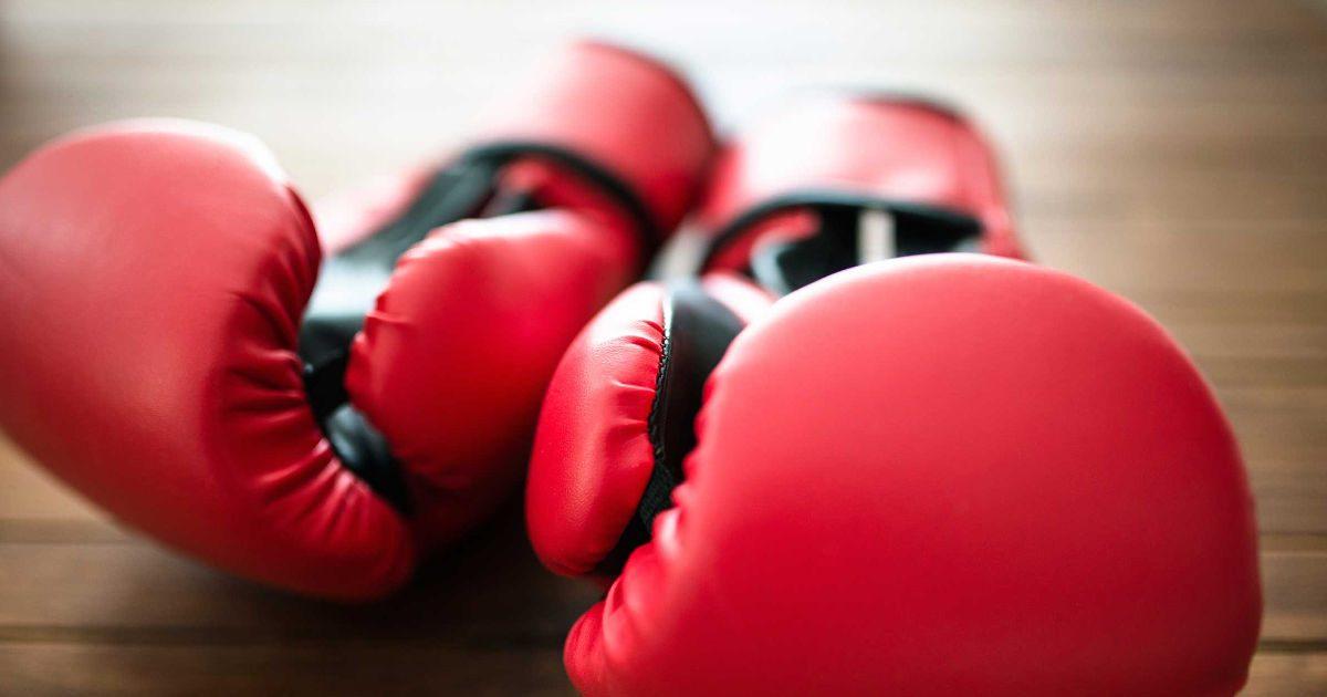 A 10 legjobb bosszúságölő módszer