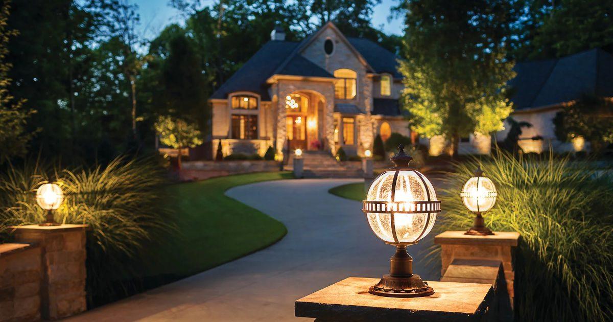 Mindennapi megtakarítások (2): S lőn világosság!
