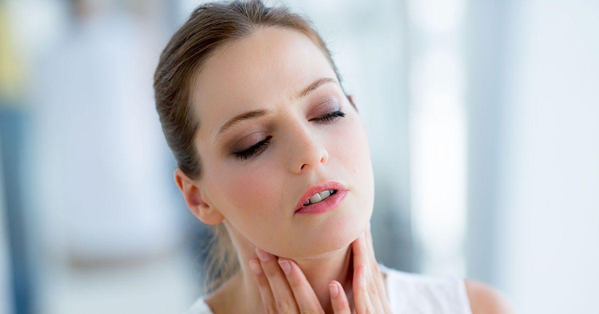Torokfájás, rekedtség elleni tippek