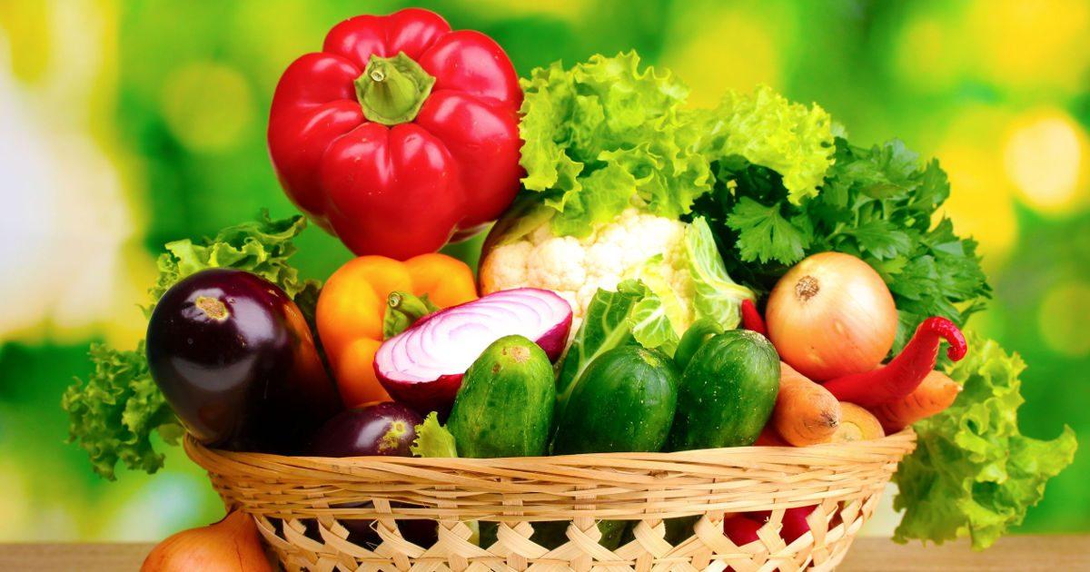 Nyersen fogyasztva egészségesebb