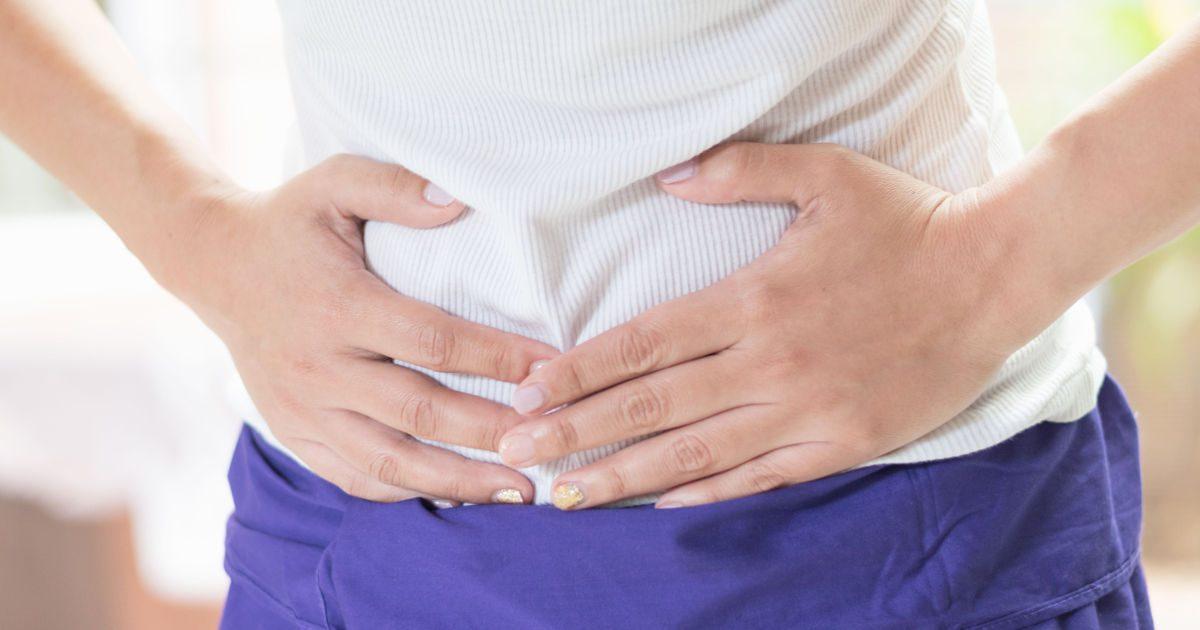 A táplálkozás sorsdöntő Crohn-betegség esetében