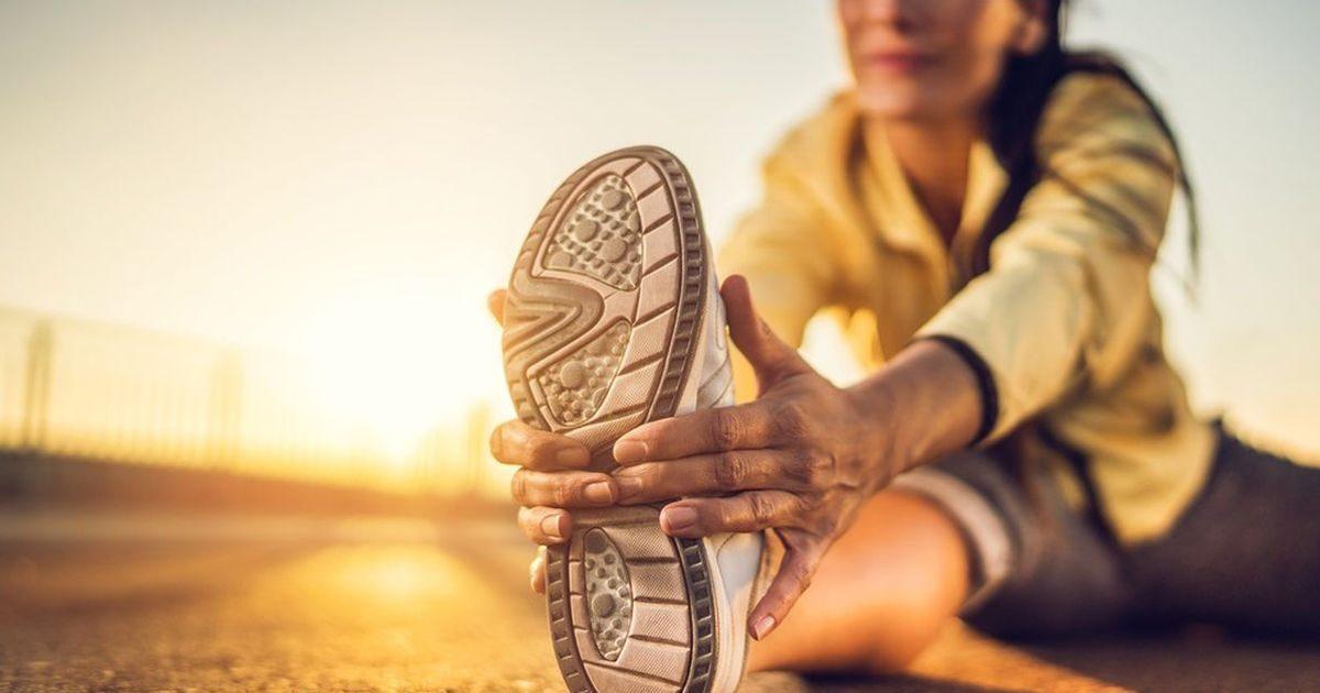 Sportolás: igazságok és tévedések