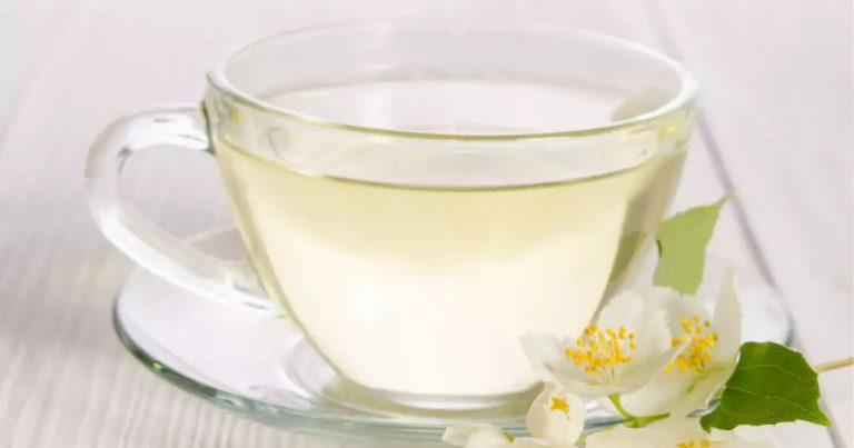 Miért olyan drága a fehér tea?