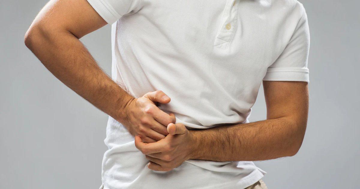 Vakbélgyulladás: ismerjük fel a tüneteket