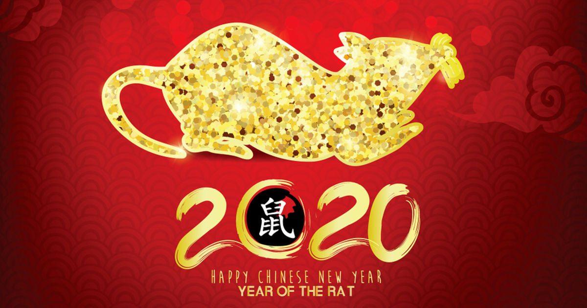 2020 – a Fém Patkány éve (2.)