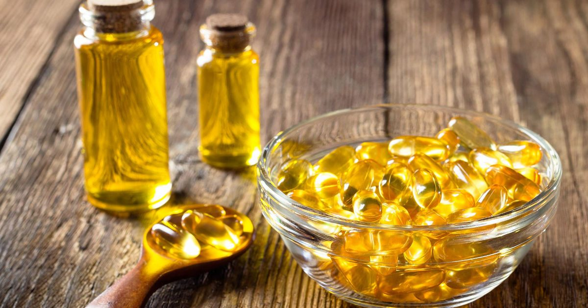 Mennyire egészségesek az ómega-3 zsírsavak?