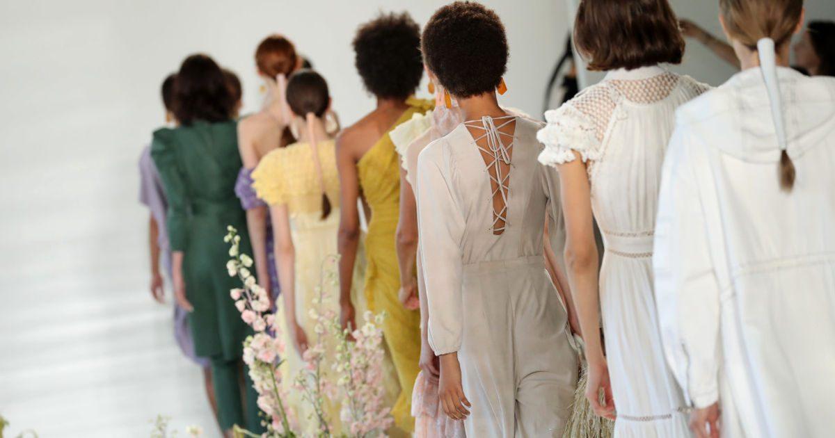 Fenntartható divat (5.): Egészséges ruhatár