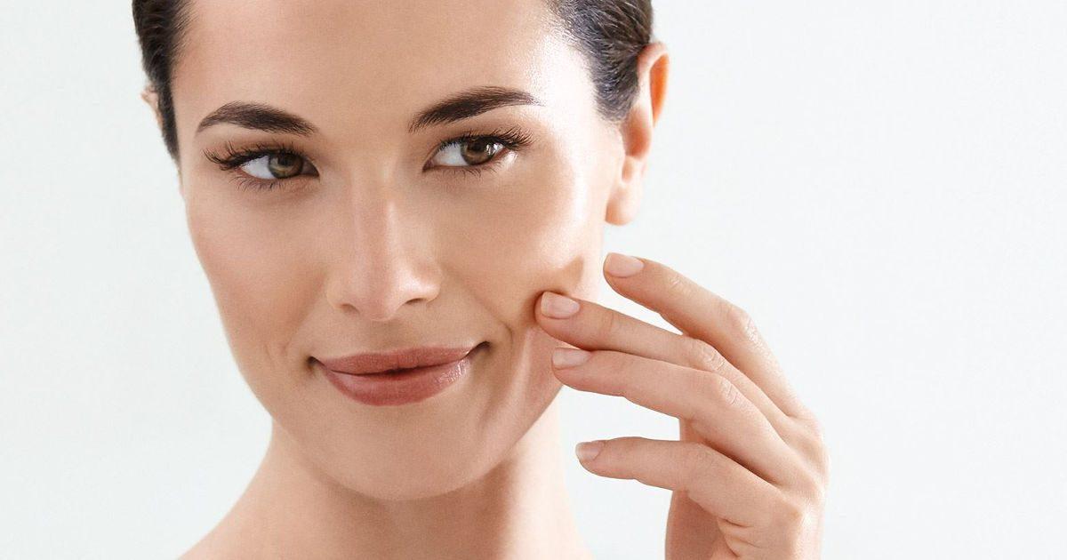 Hogyan előzzük meg a bőr ráncosodását?